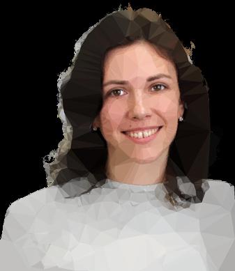 Образование и опыт психолога Натальи